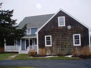 6 Hussey Farm Road (Main House)