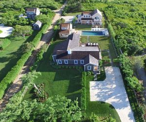 32 Nonantum Avenue, Nantucket, MA