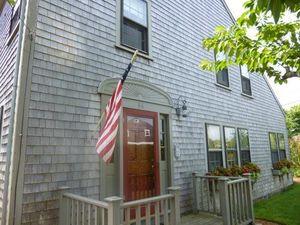 66 Easton Street, Nantucket, MA