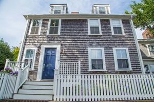 26 Pleasant Street, Nantucket, MA