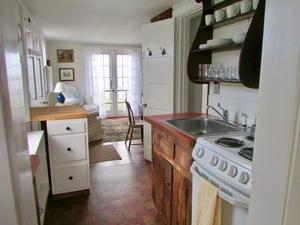 5 Elbow Lane - Cottage, Sconset, MA