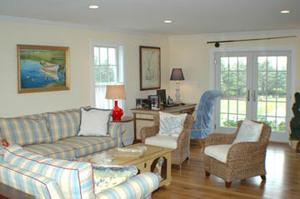 7 Davis Lane, Nantucket, MA
