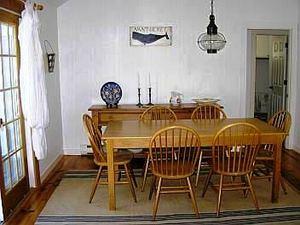 18 Ahab Drive, Nantucket, MA