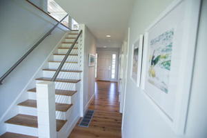 13B Western Avenue, Nantucket, MA