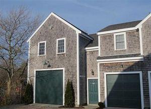 97B Goldfinch Drive, Nantucket, MA