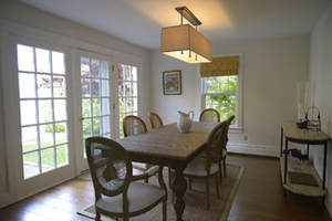 2 Curlew Court, Nantucket, MA