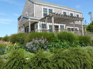 33 Flintlock Road, Nantucket, MA
