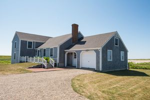 45 Sheep Pond Road, Nantucket, MA