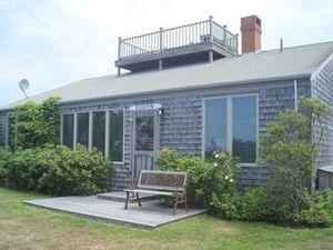 121 Wauwinet Road, Nantucket, MA