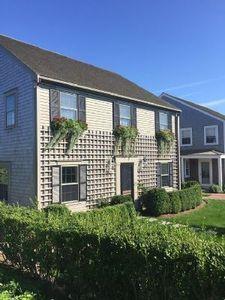 2A Winn Street, Nantucket, MA
