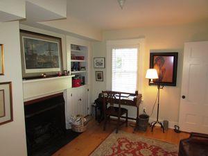 48 Union Street, Nantucket, MA