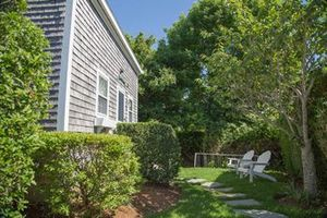 27.5 North Beach Street, Nantucket, MA