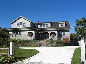 5 Middle Tawpawshaw, Nantucket, MA
