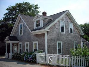 8 Beaver Street, Nantucket, MA