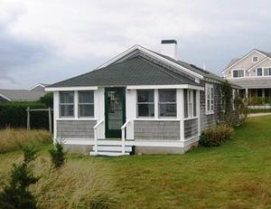 11 Village Way, Nantucket, MA