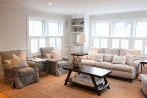 1 Walsh Street - House & Cottage, Nantucket, MA