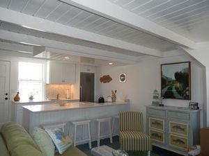 14 Still Dock # 4, Nantucket, MA