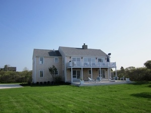 13 Wigwam Road, Nantucket, MA