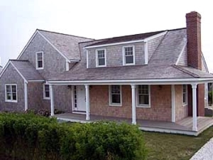 3 Aurora Way, Nantucket, MA