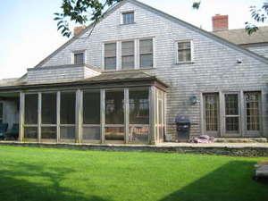 7 Meadow Lane, Nantucket, MA