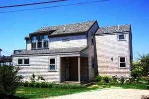 11A Rhode Island Avenue, Nantucket, MA