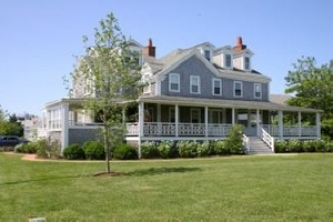 70 Hulbert Avenue, Nantucket, MA