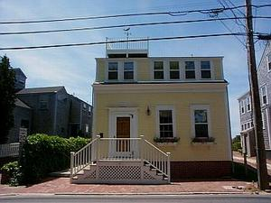 22 Cliff Road, Nantucket, MA