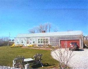 35 Hummock Pond Road, Nantucket, MA (cottage)