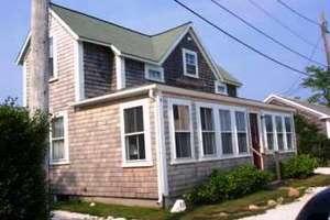 11 Carew Lane, Siasconset, MA