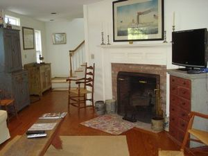 3 Curlew Court, Nantucket, MA