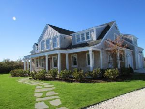 9 Wrights Landing, Nantucket, MA