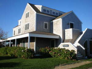 6 Salti Way - House, Nantucket, MA