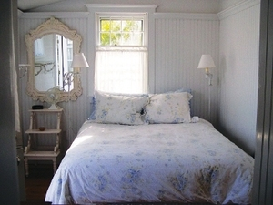 27 Mill Street - Cottage,  Nantucket, MA 02554