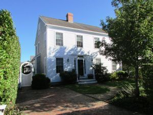 7 Killdeer Lane, Nantucket, MA