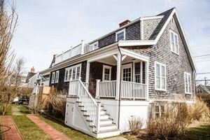 1 Dolphin Court, Nantucket, MA