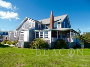 25 Willard Street, Nantucket, MA