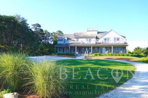 339 Polpis Road, Nantucket, MA