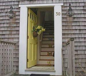 30 Dartmouth Street, Nantucket, MA