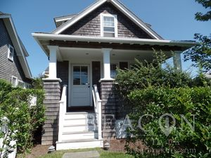 47B Easton Street /1 Walsh Street Cottage