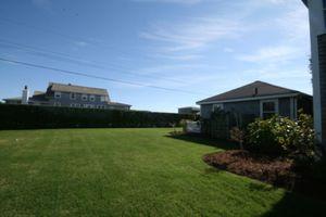 76 Baxter Road, Nantucket, MA