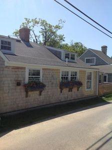 12 Center Street, Nantucket, MA