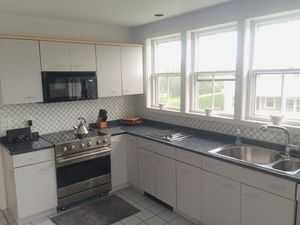 10 Brant Point Road, Nantucket, MA