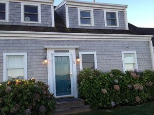 54 Madequecham Valley Road, Nantucket, MA
