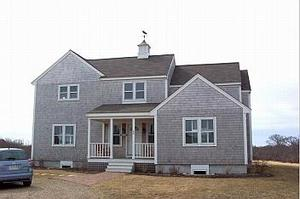 7 Tom Nevers Road, Nantucket, MA