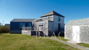 7 Sandy Drive, Nantucket, MA