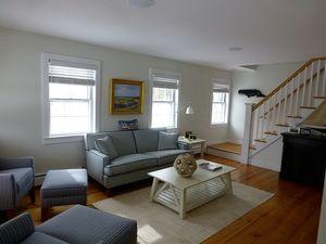 62 Prospect Street, Nantucket, MA