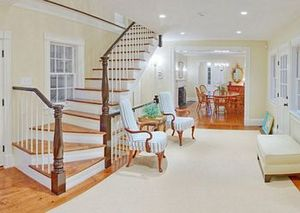 82 Orange Street, Nantucket, MA