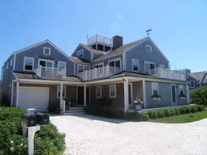 12 Galen Avenue, Nantucket, MA