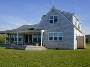 11 Osprey Way, Nantucket, MA