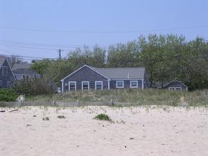 7 Beach Street, Nantucket, MA